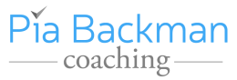 Pia Backman Coaching